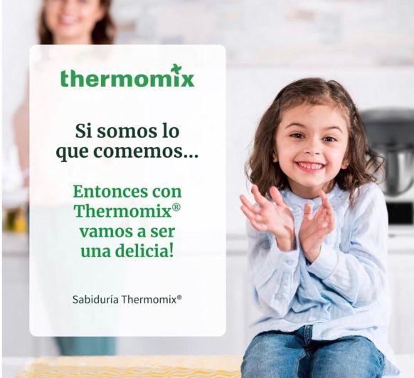 #disfrutathermomixmagazine