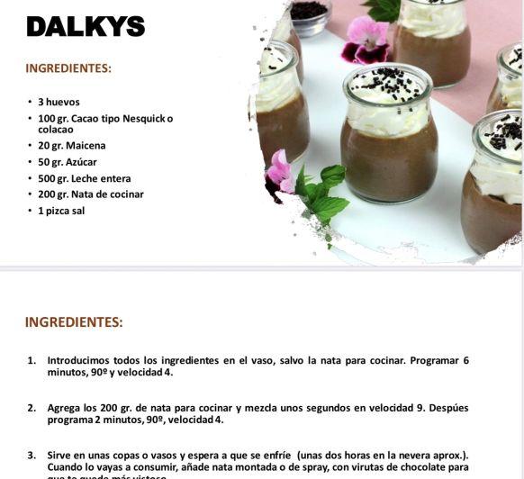 Dalkys