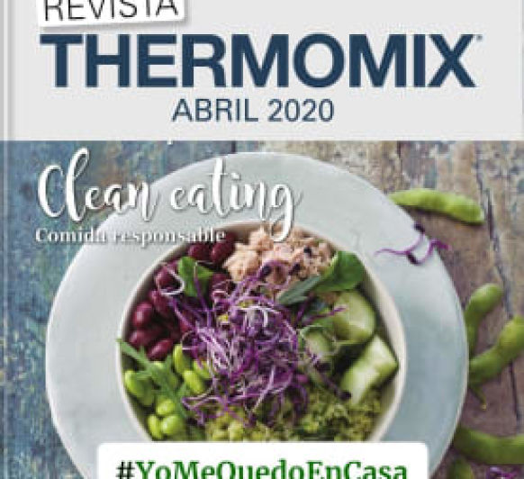 #abrilthermomixmil