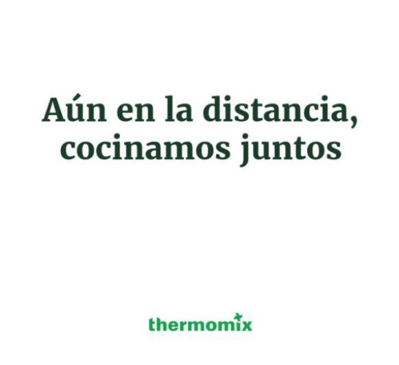 #comodecuchara